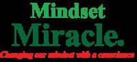 MindsetMiracle